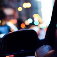 HY Auto // Der Technologie-Blog