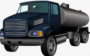 Kraftstoffcontainer