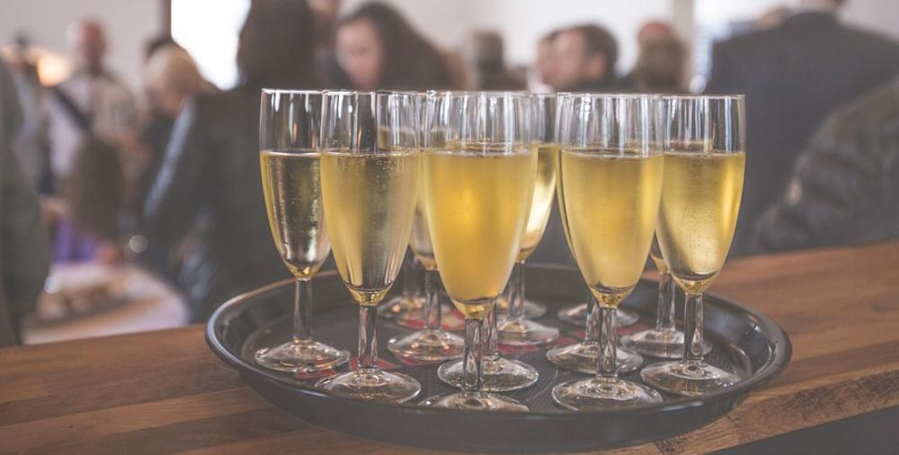taittinger_champagner